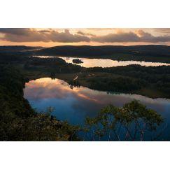 Lac jurassien 5