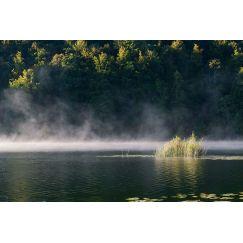 Lac jurassien 7