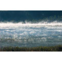 Lac jurassien 16