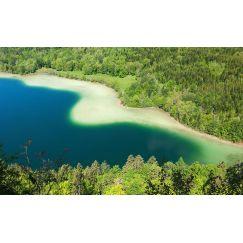 Lac jurassien 17