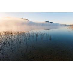 Lac jurassien 20