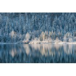 Lac jurassien 24