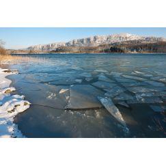 Lac jurassien 26