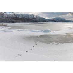 Lac jurassien 28